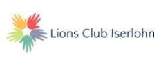 Lions Club Iserlohn