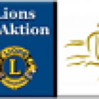 lions_in_action_klein2